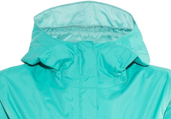 Columbia Outdoorjacke Pouring Adventure Ii Jacket Women