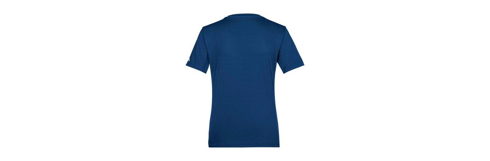 IV Shirt VAUDE T Micro T T Mikeli Micro Shirt T Women Mikeli VAUDE Shirt IV 81wqPA