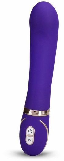 Vibe Couture Vibrator »Front Row«, wasserdicht