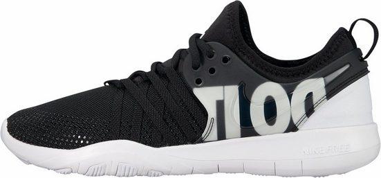 Nike Wmns Free Trainer 7 Premium Fitnessschuh