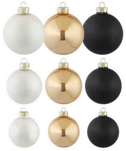 weihnachtsbaum schm cken tipps und tricks. Black Bedroom Furniture Sets. Home Design Ideas