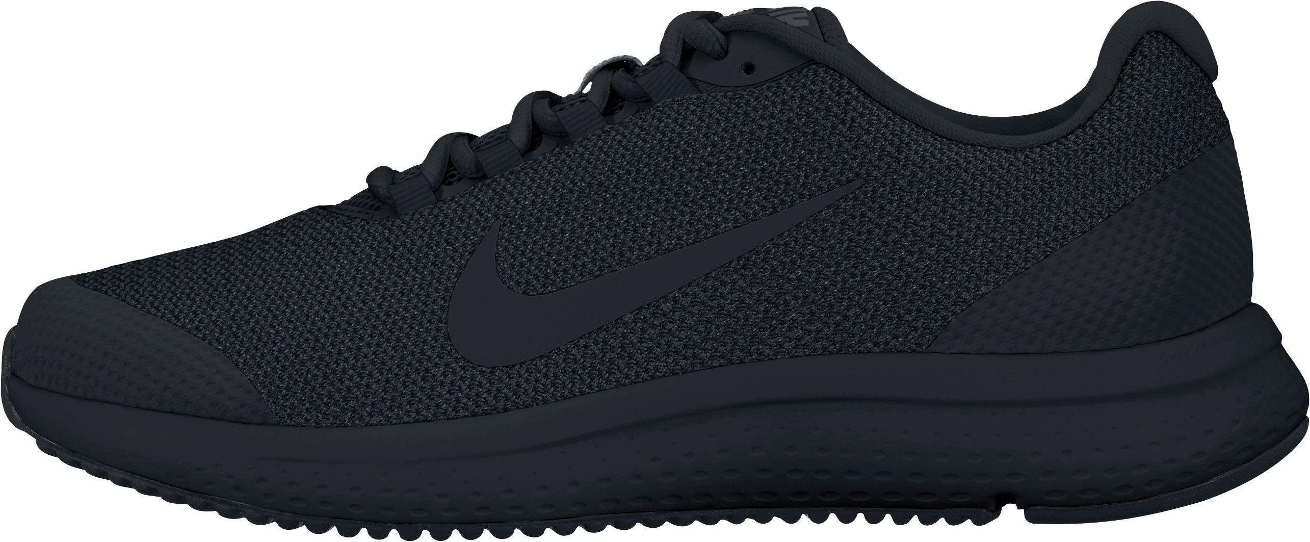 Nike Herren Runallday Laufschuhe: : Schuhe
