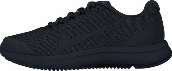 Nike »Runallday« Laufschuh