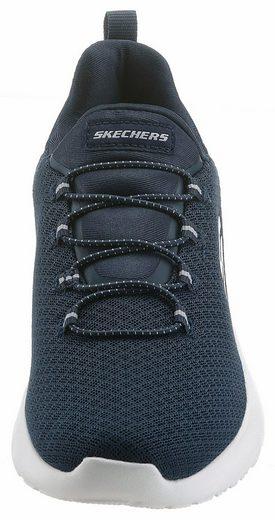 Skechers Dynamight Sneaker, mit Memory Foam