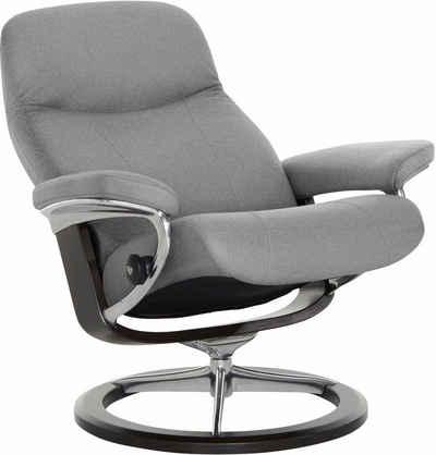 Stressless Sessel Online Kaufen Otto