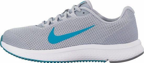 Nike Wmns Runallday Laufschuh