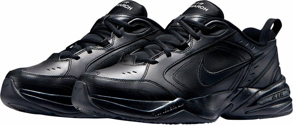 7730ba010efd4c Nike »Air Monarch IV« Sneaker online kaufen