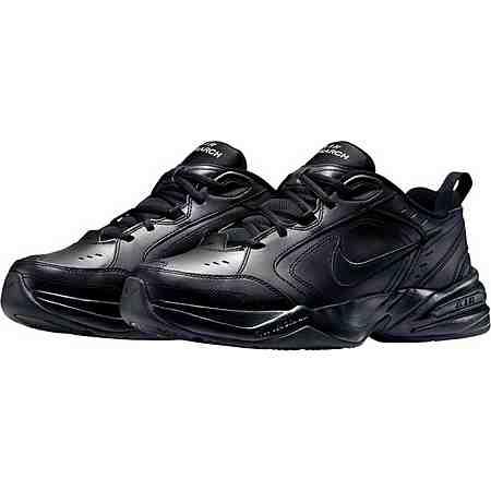 Sport: Nike