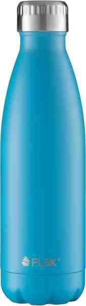 FLSK Isolierflasche »FL-500«, 500 ml