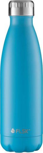 FLSK Thermoflasche »FL-500«
