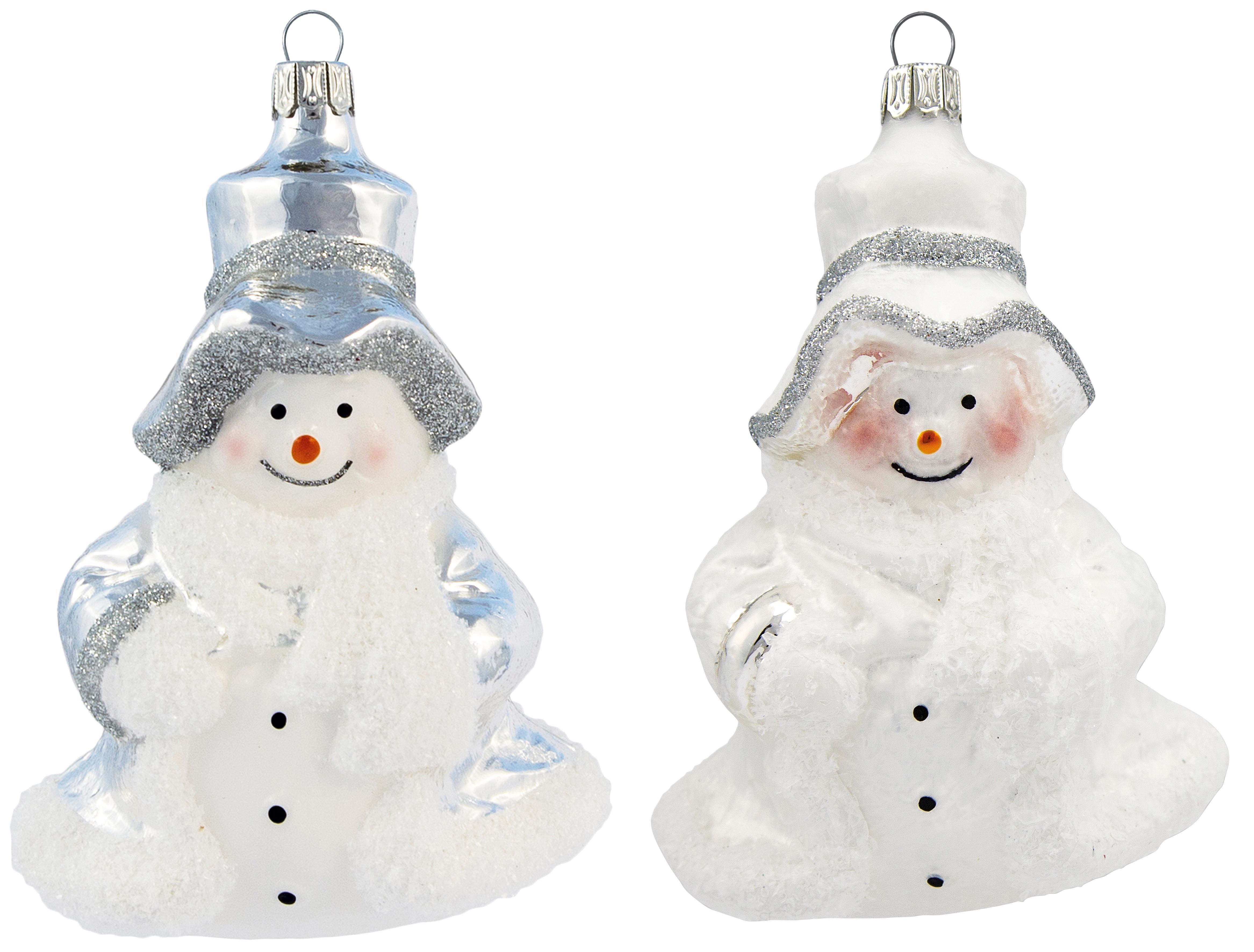 Ausstecher Schneemann Preisvergleich • Die besten Angebote online kaufen