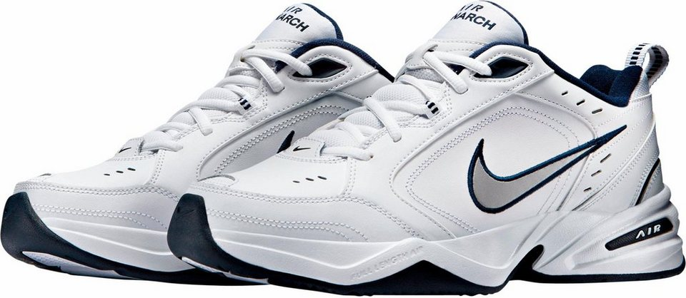 autumn shoes special sales quality design Nike »Air Monarch IV« Sneaker, Unkomplizierter Trainingsschuh von Nike im  Dad Sneaker Look online kaufen | OTTO