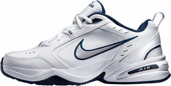 Nike »air Iv« Monarch Sneaker »air Nike 0wxzwZ