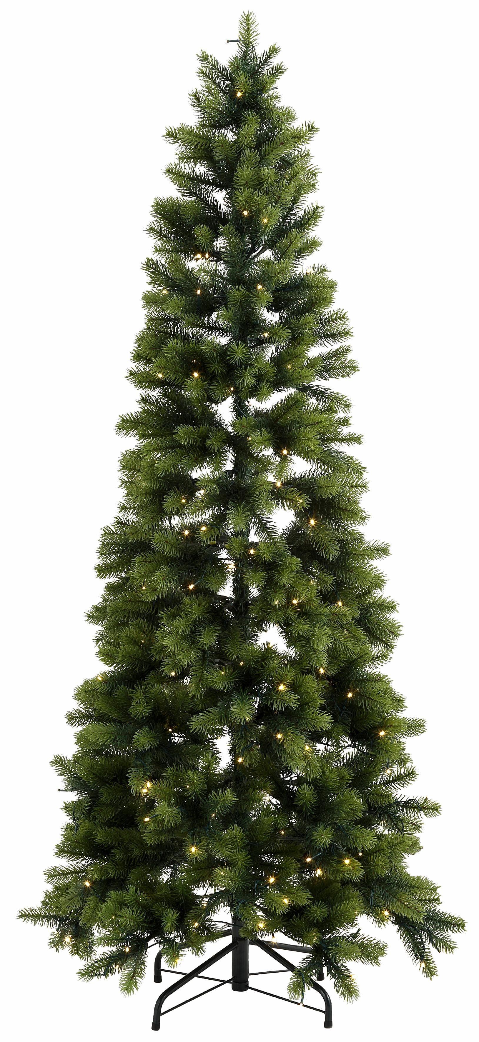 Tannenbaum Lichterkette Led.Led Weihnachtsbaum Lichterkette Preisvergleich Die Besten Angebote