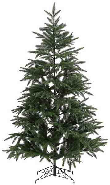Premium Weihnachtsbaum, in 5 Größen