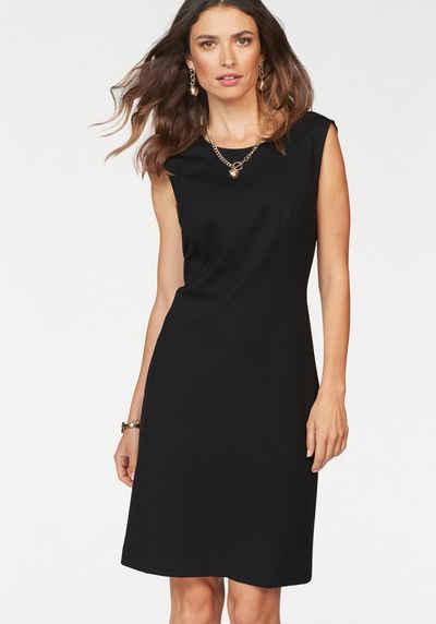 Klassische Kleider online kaufen   OTTO