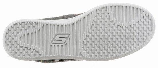 Skechers Omne-SO L.A. Sneaker, mit Memory Foam