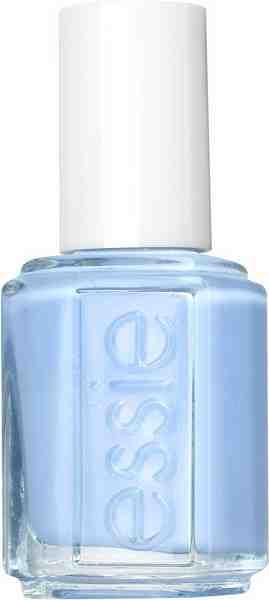 essie Nagellack »Blau- & Grüntöne«