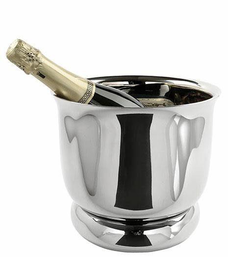 Fink Champagnerkühler »KENT«