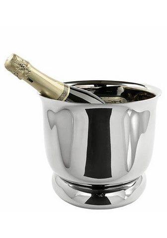 FINK Indas šampanui KENT