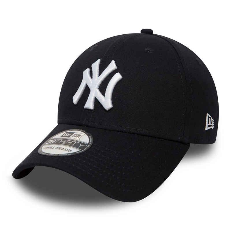 New Era Baseball Cap »New York Yankees Basic, 39THIRTY«