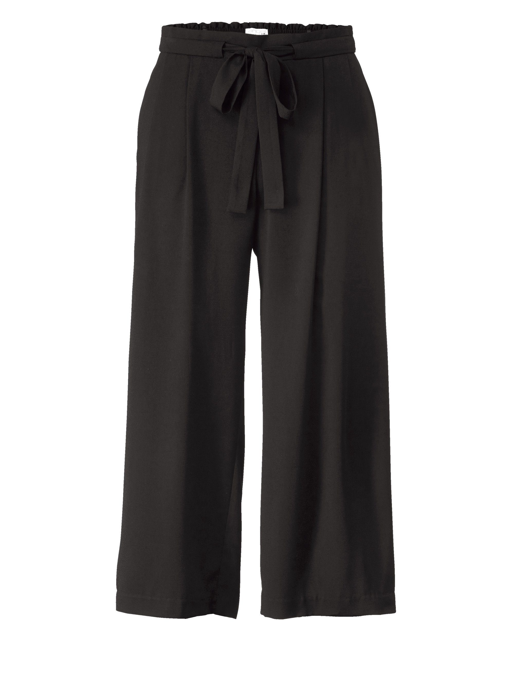 Angel of Style by Happy Size Culotte