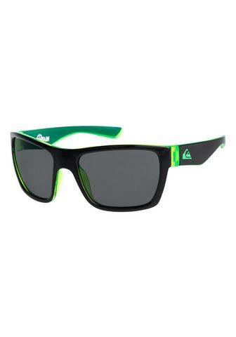 Солнцезащитные очки »Captain&laq...