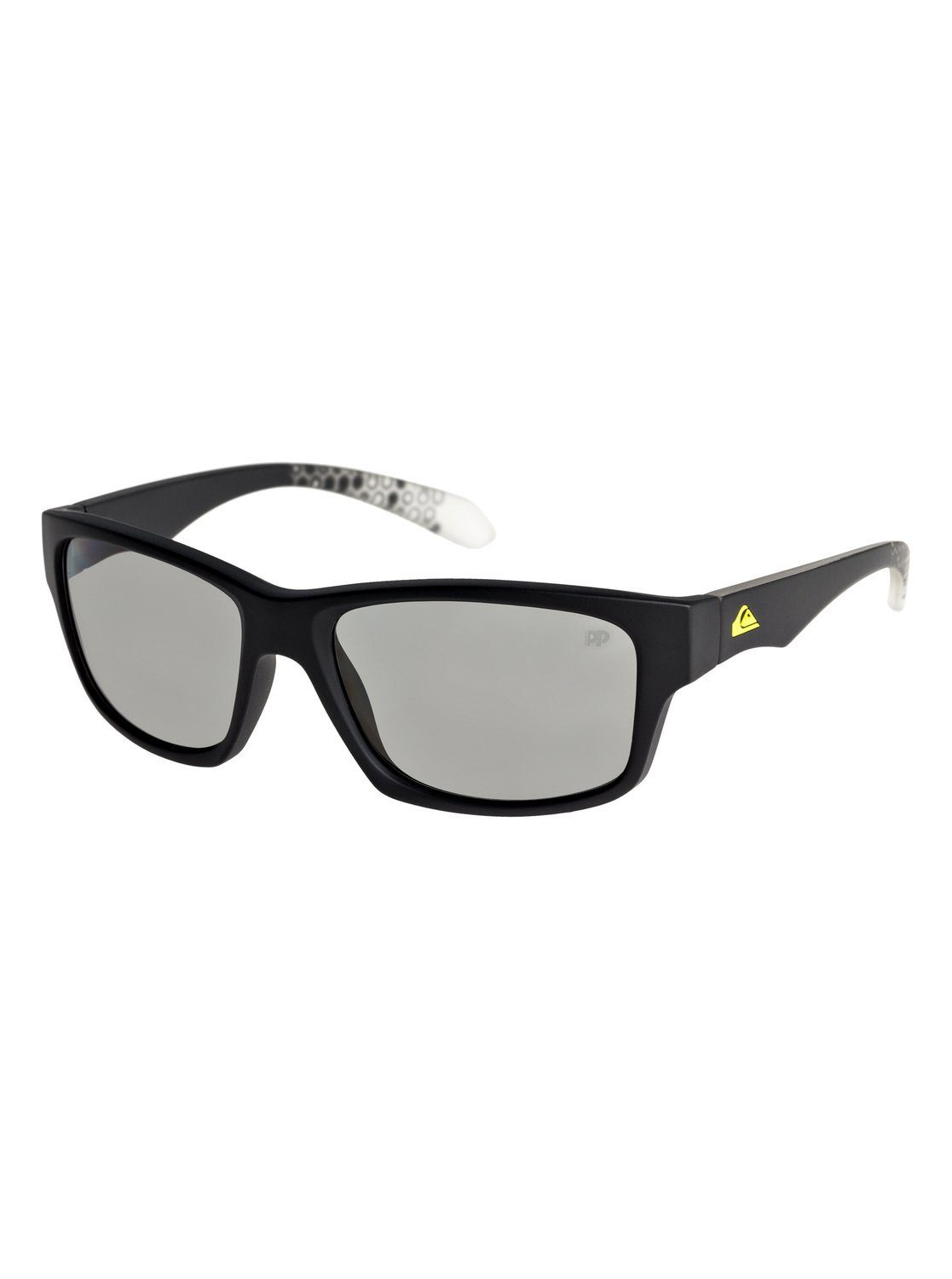 Quiksilver Sonnenbrille »Off Road Polarised Photochromic«