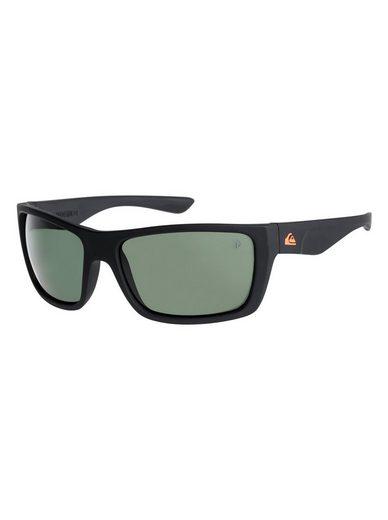 Quiksilver Sonnenbrille »Hideout Polarised Floatable«