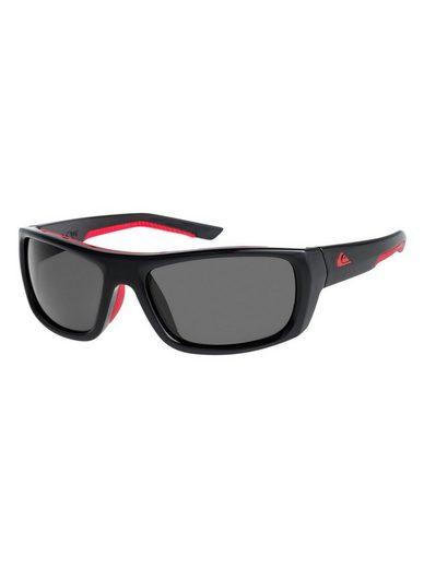 Quiksilver Sonnenbrille »Knockout«