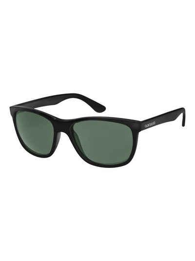 Quiksilver Sonnenbrille »Austin« Sale Angebote