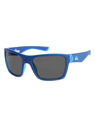Quiksilver Sonnenbrille »Captain« Sale Angebote