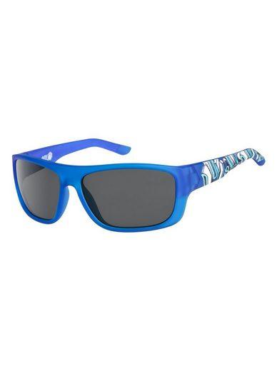 Quiksilver Sonnenbrille »Arlo«