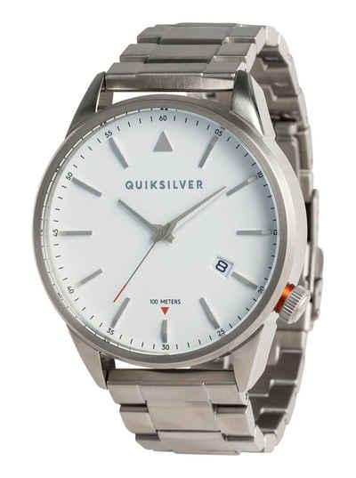 Quiksilver Quarzuhr »The Timebox Metal«