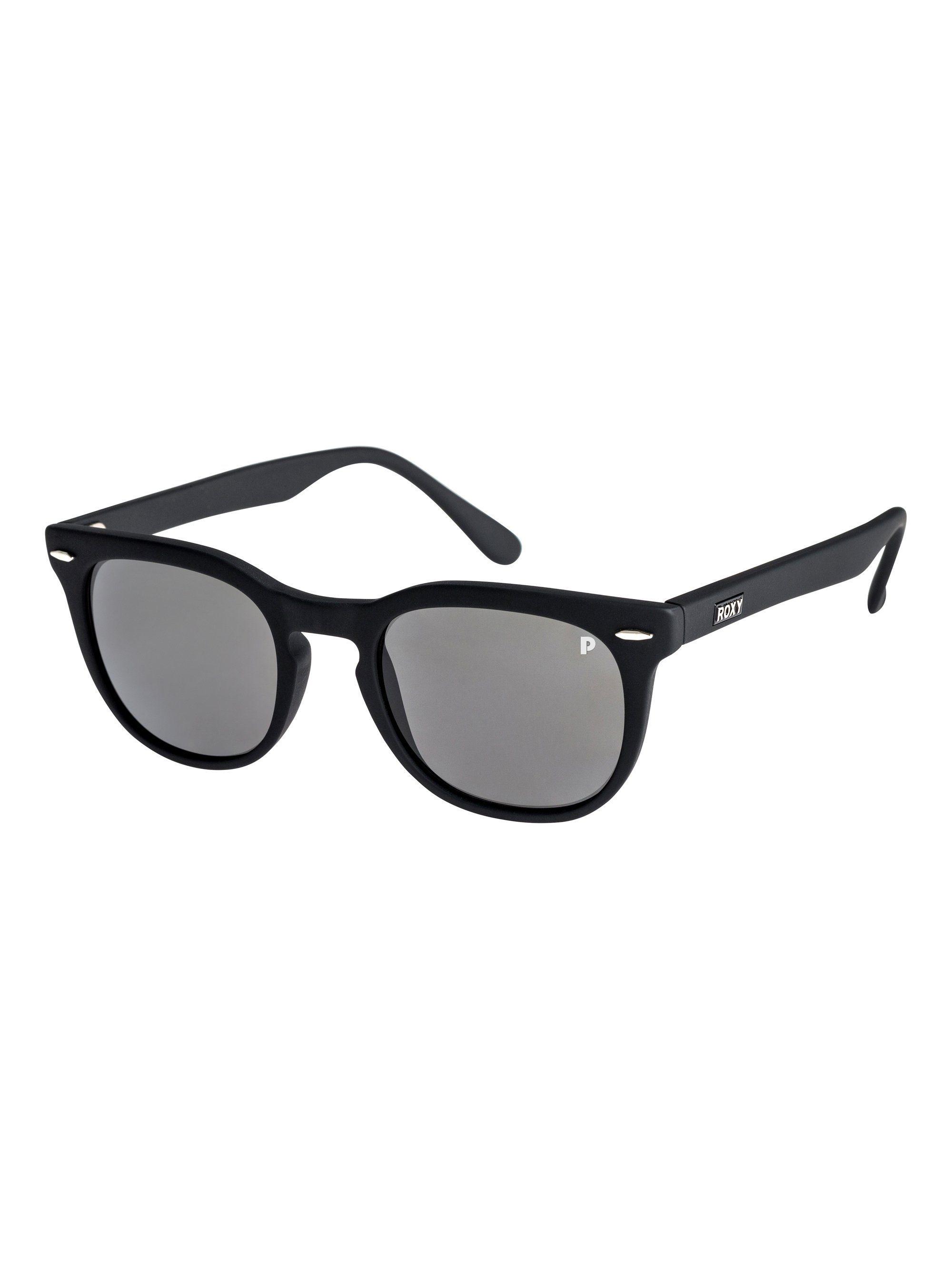 Roxy polarisierte Sonnenbrille »Emi«