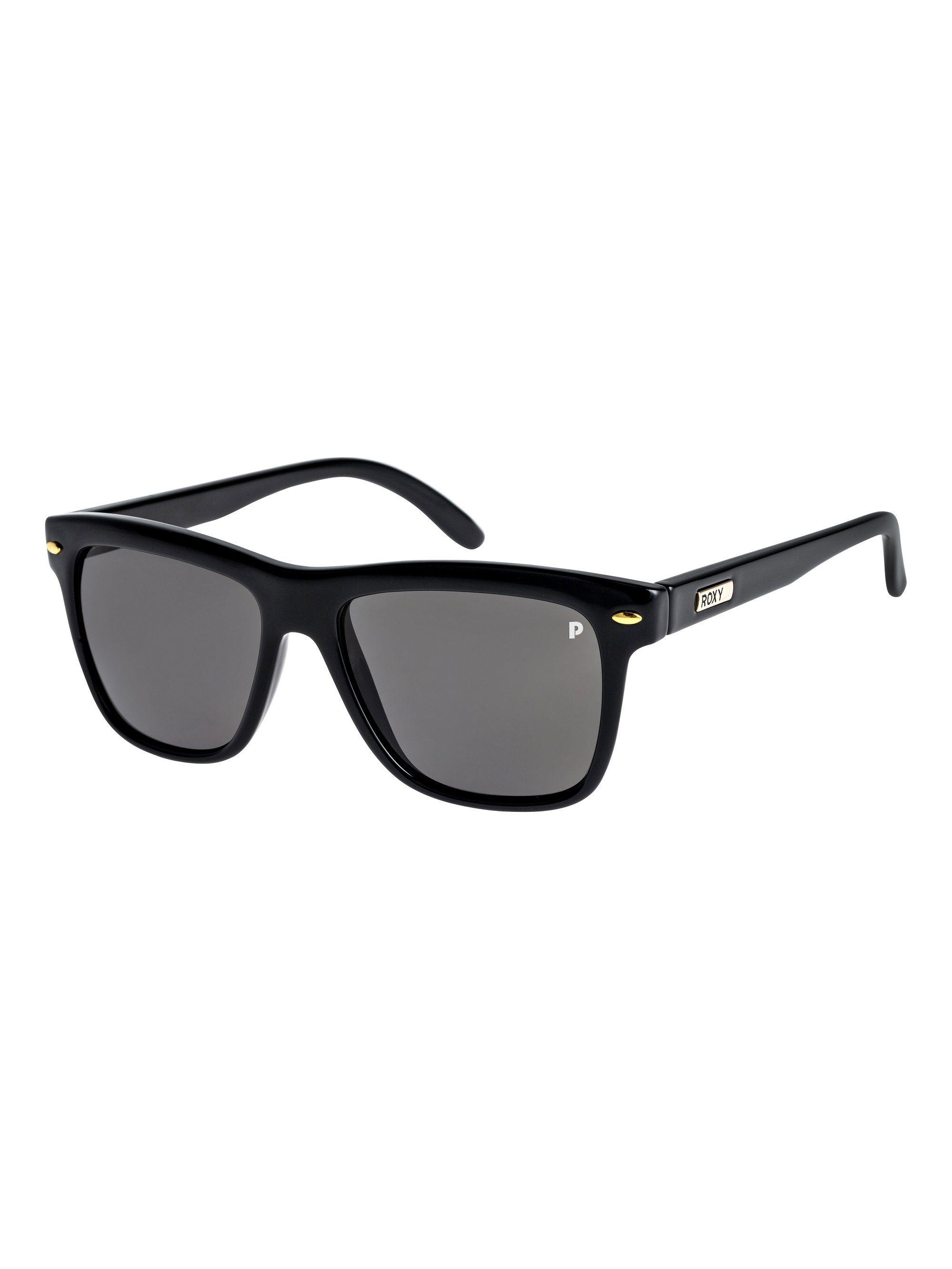 Roxy polarisierte Sonnenbrille »Miller« ftXuUyb