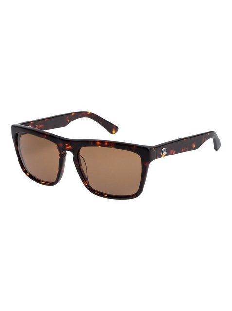 Quiksilver Sonnenbrille »The Ferris Modern Originals«   Accessoires > Sonnenbrillen > Sonstige Sonnenbrillen   Quiksilver