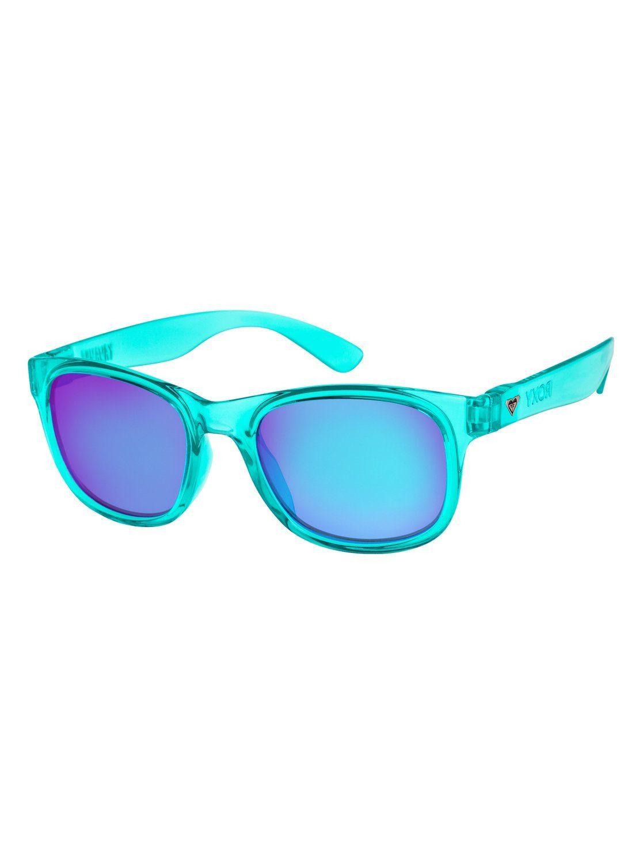 Roxy Sonnenbrille »Runaway« D4ZCf9p