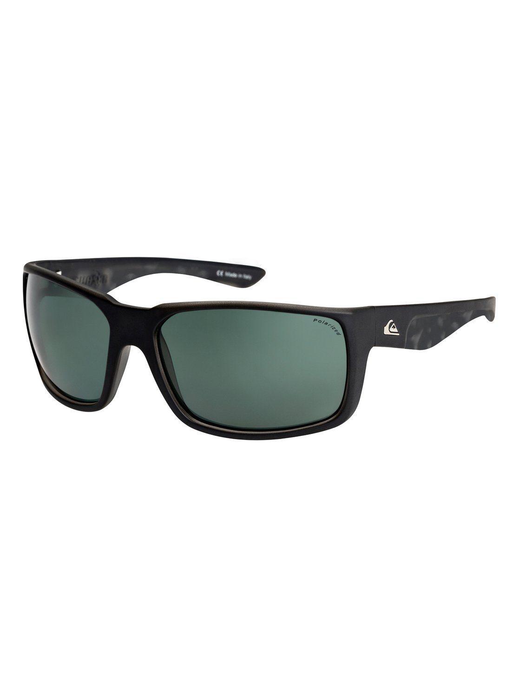 Quiksilver Sonnenbrille »Chaser Polarised«