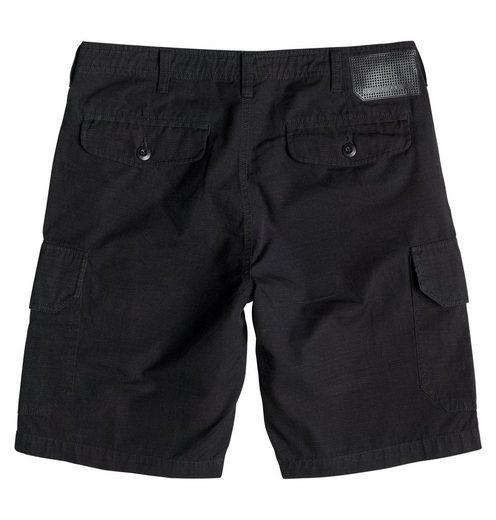 DC Shoes Cargo-Shorts Ripstop 21
