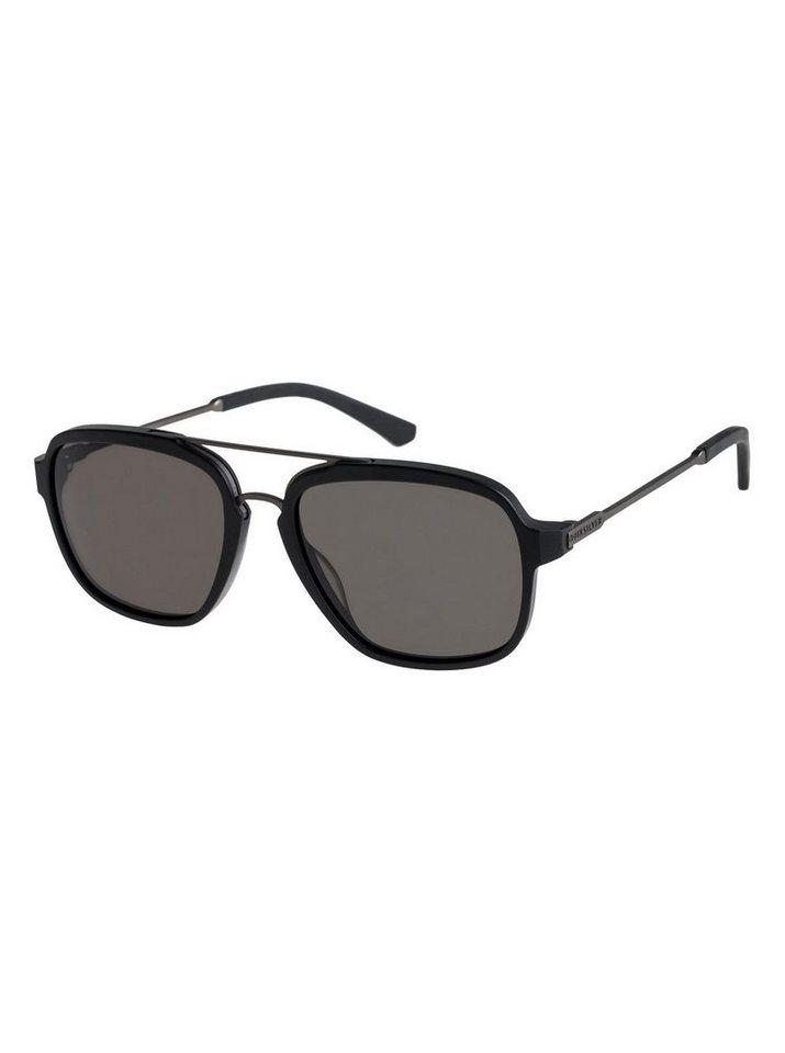 Herren Quiksilver Sonnenbrille Desperado bunt,mehrfarbig | 03613372782107