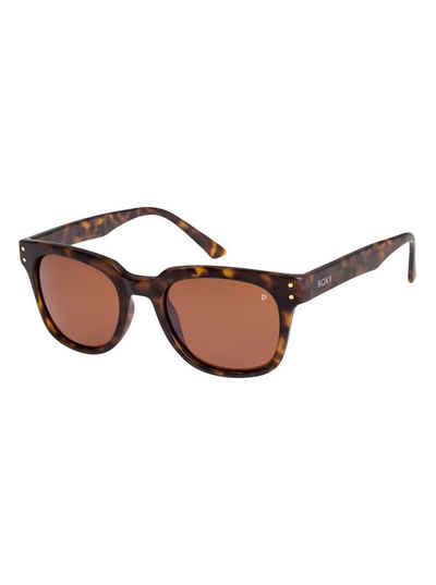 Roxy polarisierte Sonnenbrille »Rita«