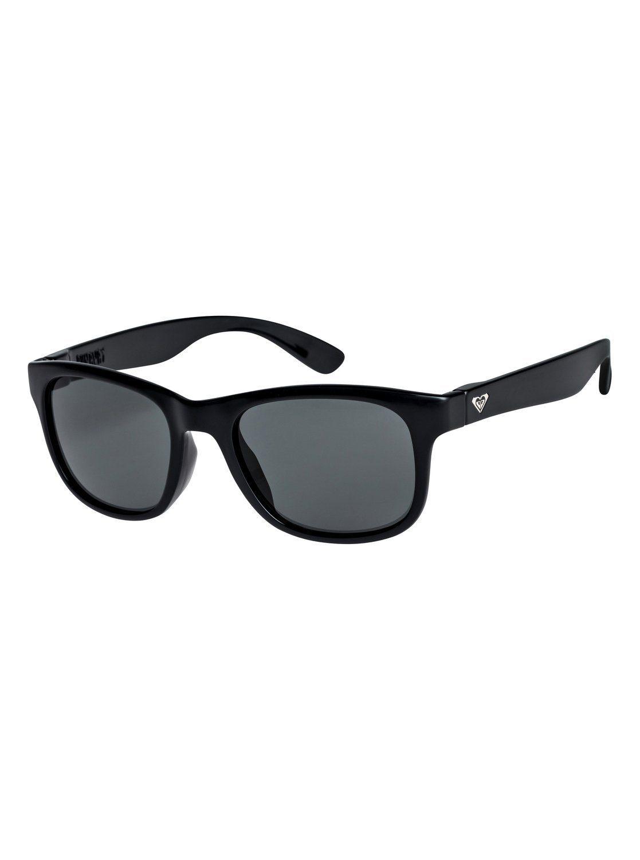 Roxy Sonnenbrille »Runaway«