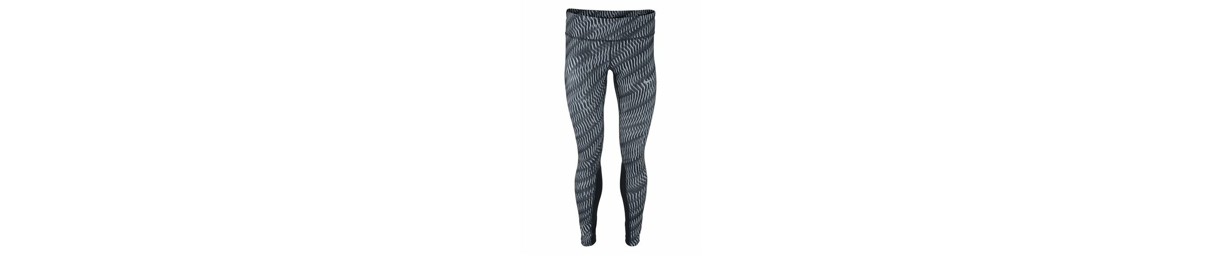 POWER W TIGHT Nike Lauftights EPIC Lauftights PR W RUN Nike Iwq4pBX