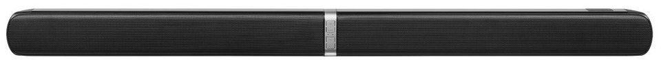 MEDION® Wandelbare 2.1 Bluetooth Soundbar »LIFE® E64126 (MD 80122)«