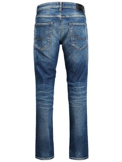 Jack & Jones MIKE ICON BL 780 50SPS Comfort Fit Jeans