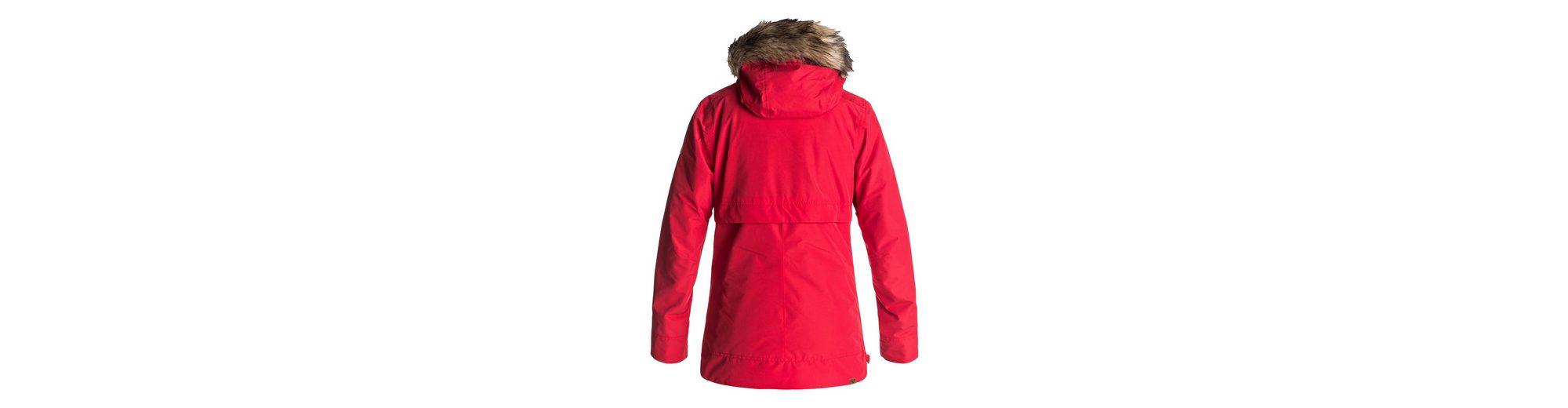 Roxy Snow Jacke Shelter Rabatt Bilder Für Schön Wie Viel Günstig Online Günstig Kaufen Offiziellen Billig Mit Kreditkarte JPtUS