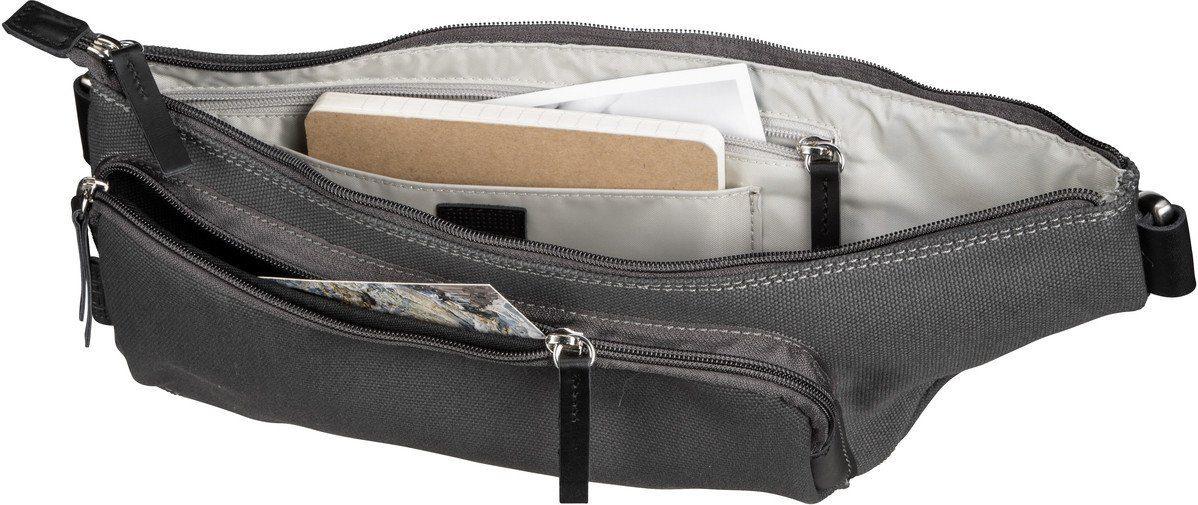 Jost Rucksack / Daypack Lund 2387 Crossover Bag Billig Verkauf Mit Kreditkarte PtbkNFgy1D