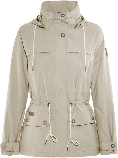 Columbia Outdoorjacke Remoteness Jacket Women