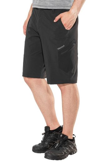 Marmot Hose Limantour Shorts Men